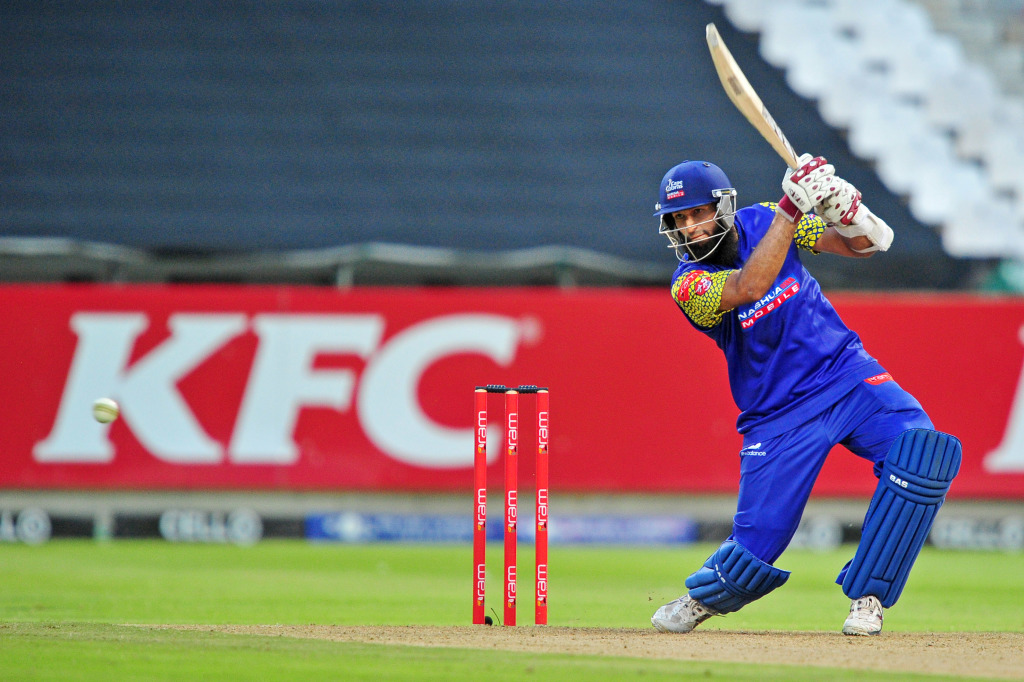 Proteas boost for Cobras, Dolphins