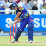 Cobras held to 169 in MODC final