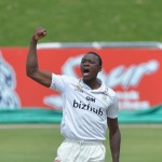 5 players who stood out in the Sunfoil Series