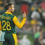 SA vs Bangladesh: 5 talking points