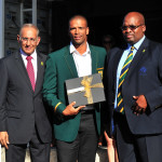 CSA close chapter on selection debacle