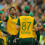 Five bowlers crucial for T20 success