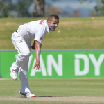 Paterson the key against England
