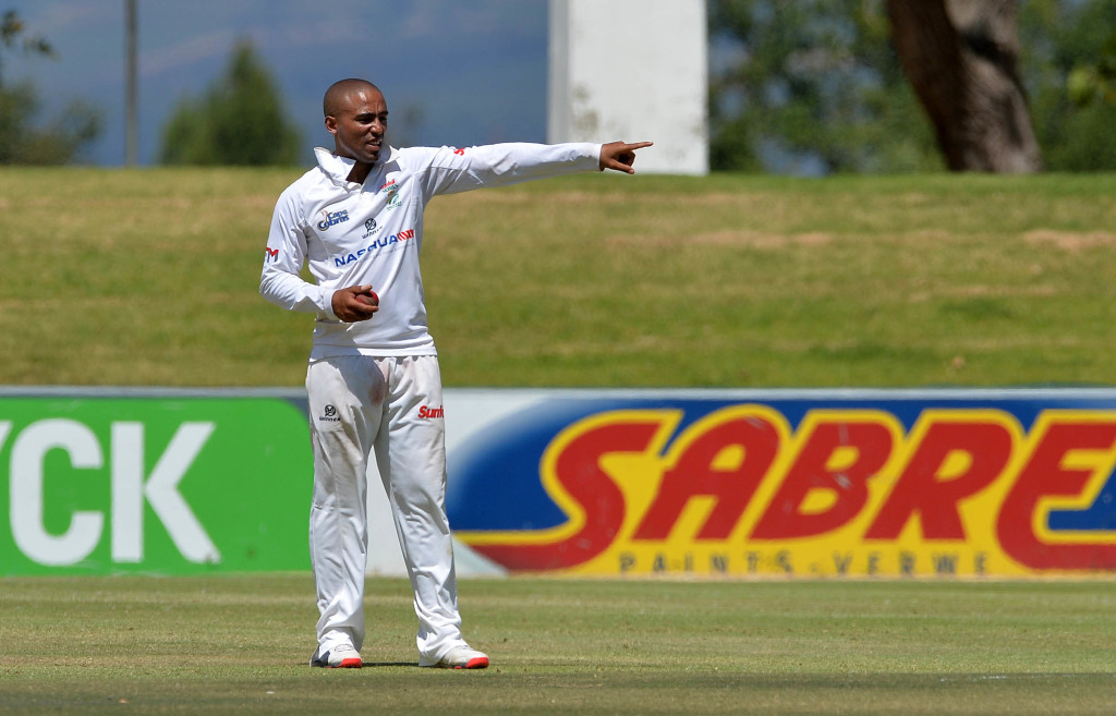 Piedt ready to fight his way back