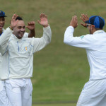 Club cricket must not be overlooked