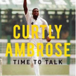 Ambrose: Kallis clearly the best