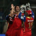 All-round Wiese can't stop Mumbai