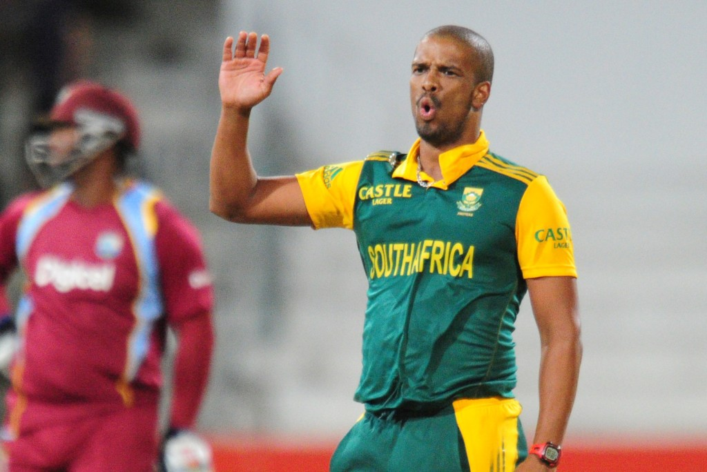 Philander eases back