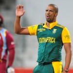 Langeveldt hints at Philander ODI call-up