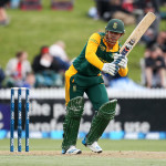 De Kock performs despite Daredevils defeat