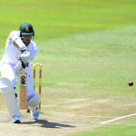 Broad: Smith a nightmare to bowl to