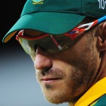 Faf keen to kick on