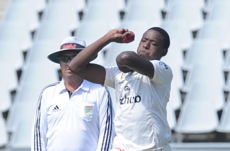 AB out of Bangladesh Test squad
