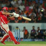 South African IPL Preview: David Miller