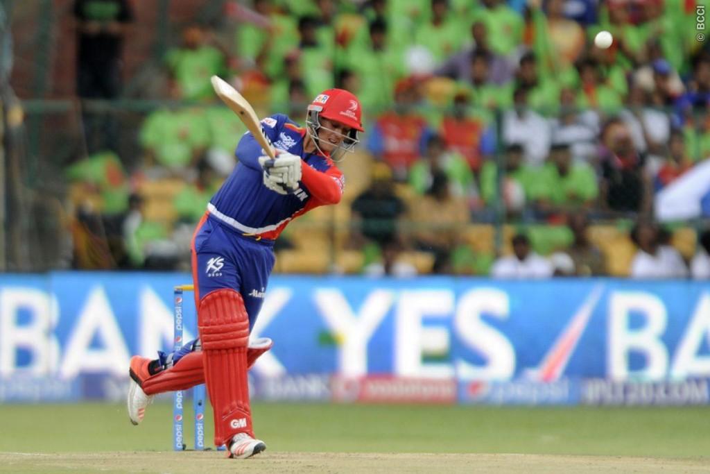 Mumbai, RCB reach play-offs