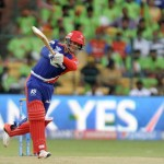 Quinny leads Proteas charge