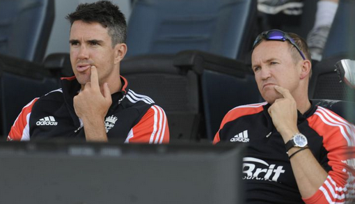 Pietersen's infamous quotes