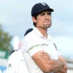 Cook 'blocked KP return'