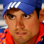Cook denies KP 'ultimatum'