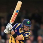 Ingram stars in thrilling Glamorgan victory