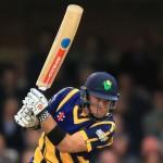 Ingram stars in thrilling Glamorgan victory