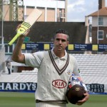 Leics face Pietersen challenge