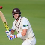 KP on edge after Strauss steps up