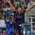 How SA's IPL dropouts fared