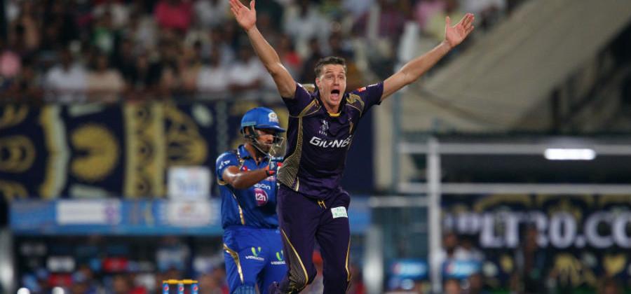 How SA's IPL dropouts fared