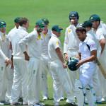 ODI rule changes no guarantee