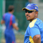 Adams optimistic about SA spinners