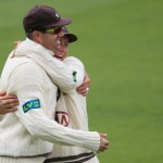 Pietersen bows out on a low note