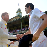 The Ashes – Five talking points