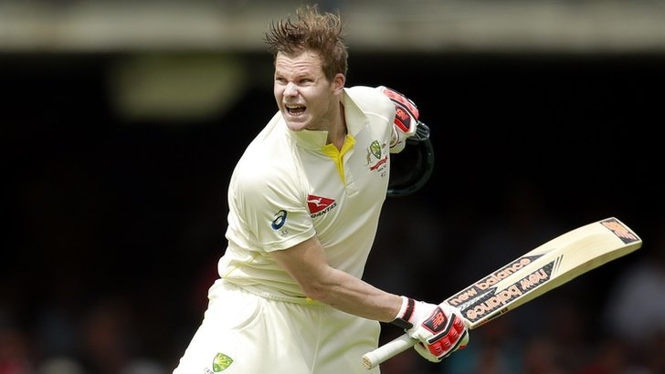 Second Ashes Test: 5 lessons