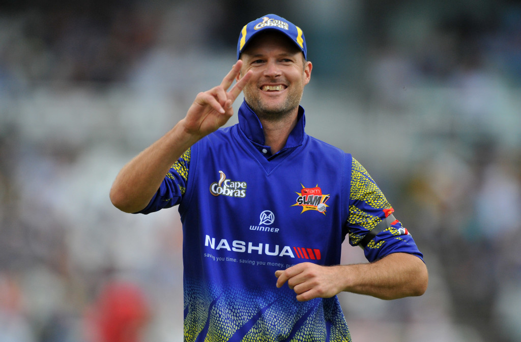 Puttick frustrated at lack of Proteas opportunities