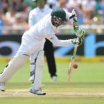 SA batsmen implode to 248