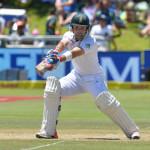 Proteas batsmen got too defensive