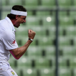 Proteas tour: The good and the bad