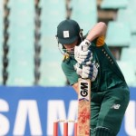 Young Proteas crushed again