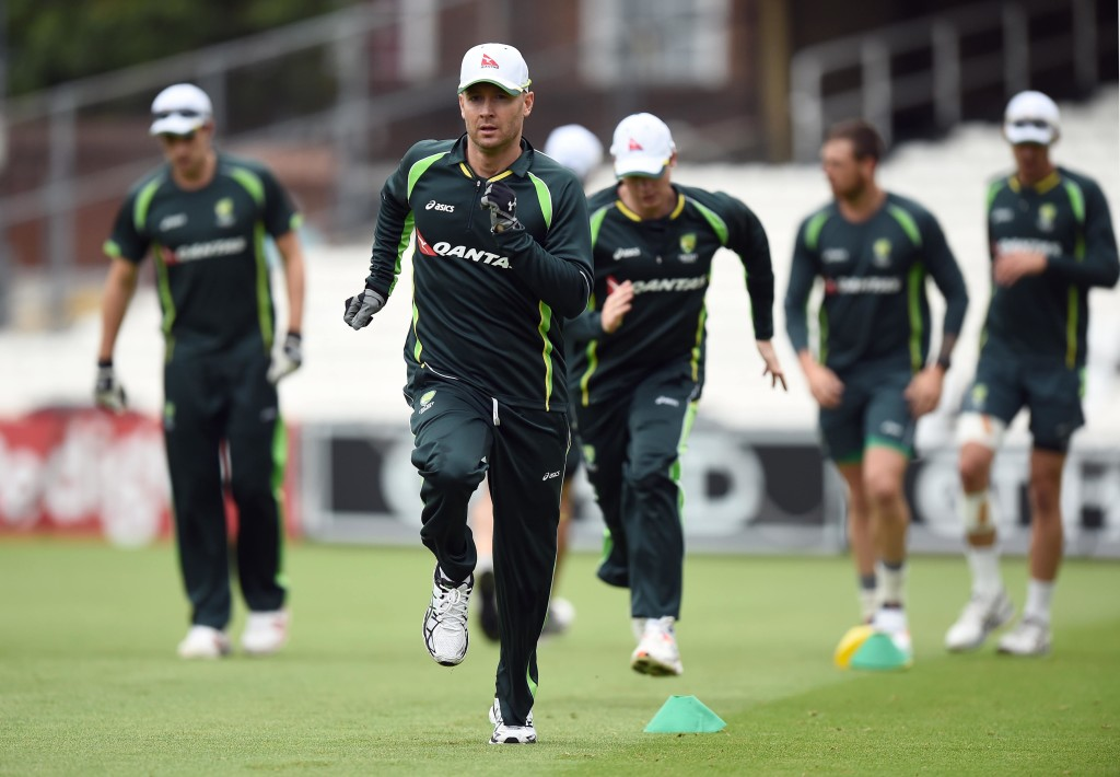 The fifth Ashes Test: 5 talking points