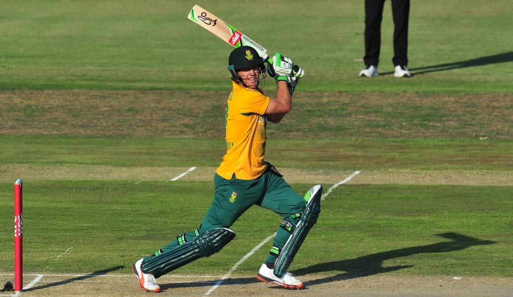 AB rues lack of momentum