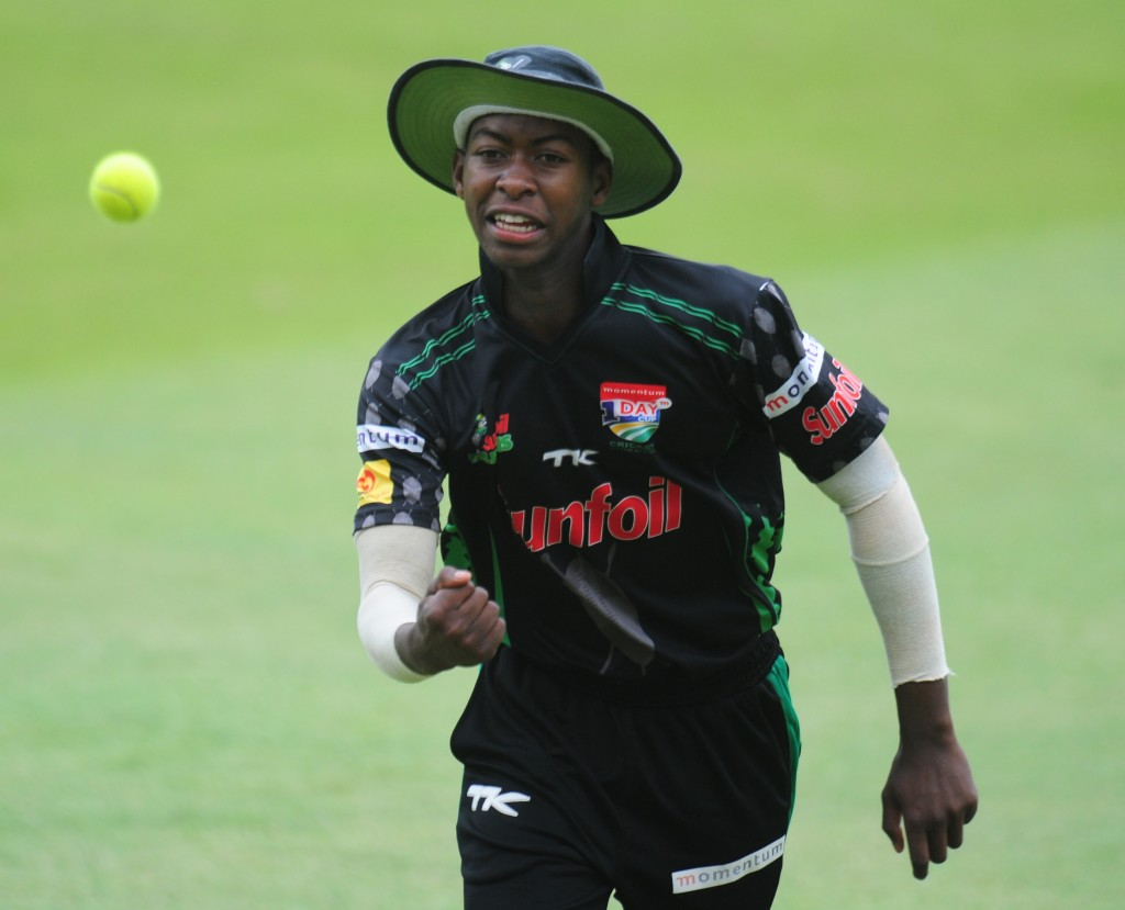 Moreki the success story of Sri Lankan tour