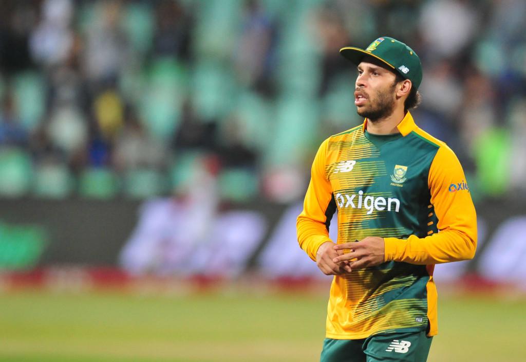 Progress in T20 cricket too slow