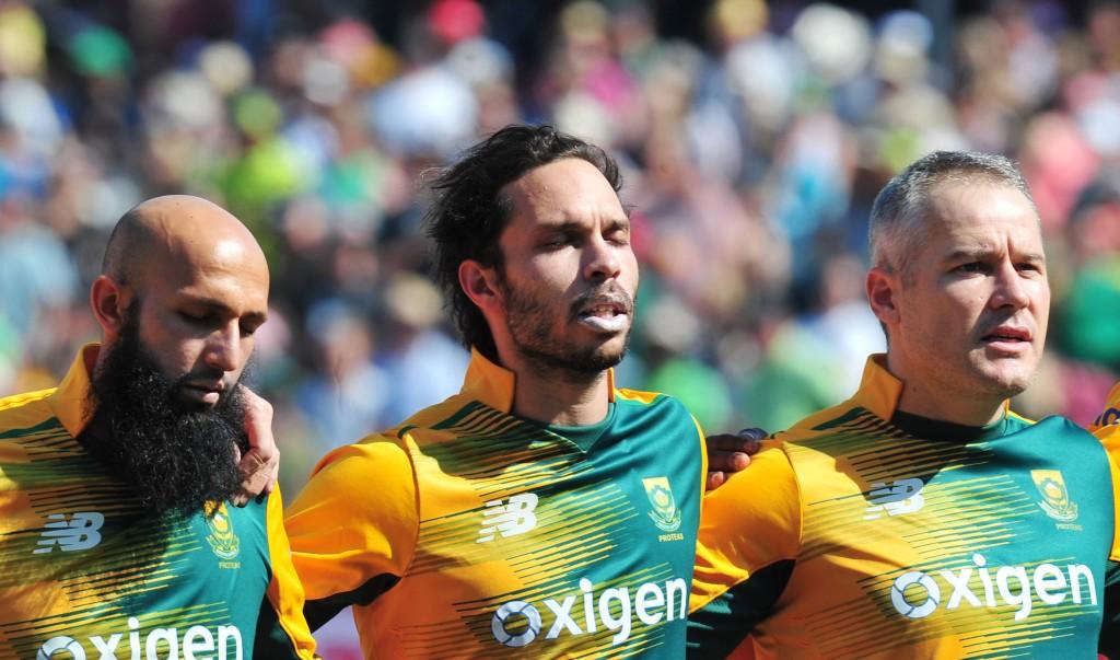 SA vs NZ: 5 talking points