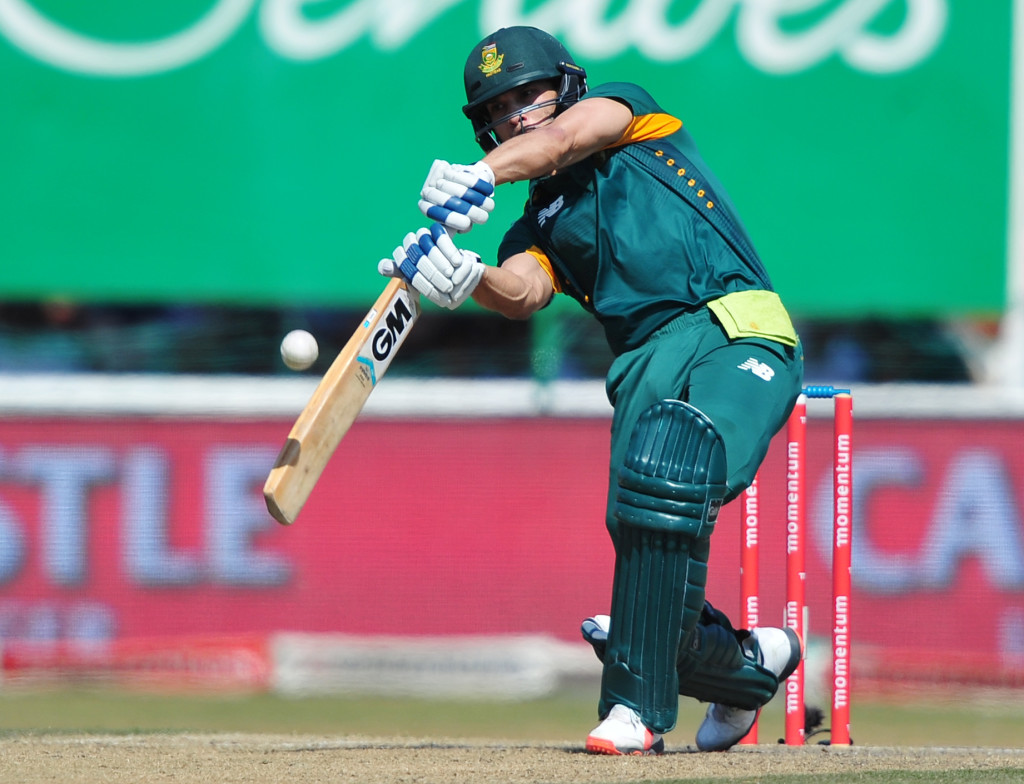 Proteas gear up for vital clash