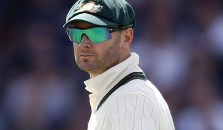 The third Ashes Test: Five lessons