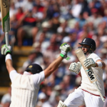 The fourth Ashes Test: Preview