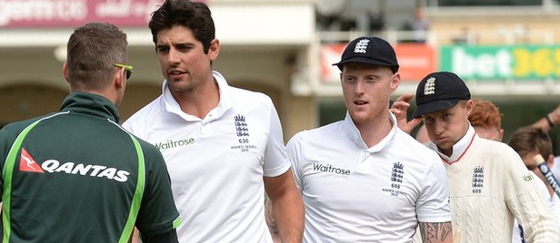 Fourth Ashes Test: 5 lessons