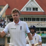 AB stays 2 as Root takes No 1