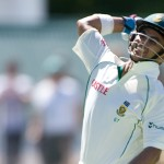 Proteas to lose favoured WACA ground